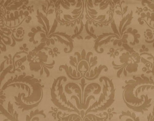 Buy pierre frey artois fabric alexander interiors designer for Pierre frey fabric