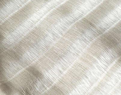 Buy Pierre Frey Amorgos Fabric Alexander Interiors