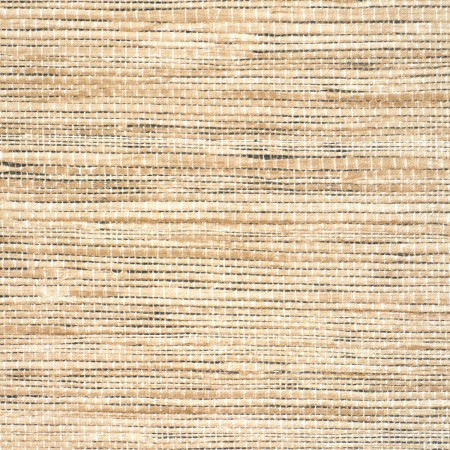 Best vinyl grasscloth wallpaper 2017 grasscloth wallpaper for Vinyl grasscloth wallpaper bathroom