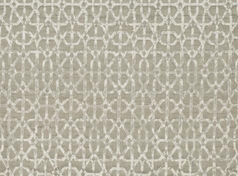 Romo Delta Fabric Alexander Interiors Designer Fabric