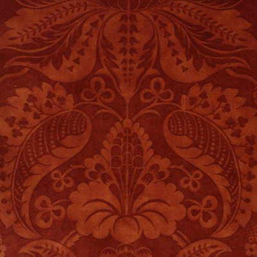 Site map alexander interiors ltd designer fabric wallpaper for Wallpaper home goods