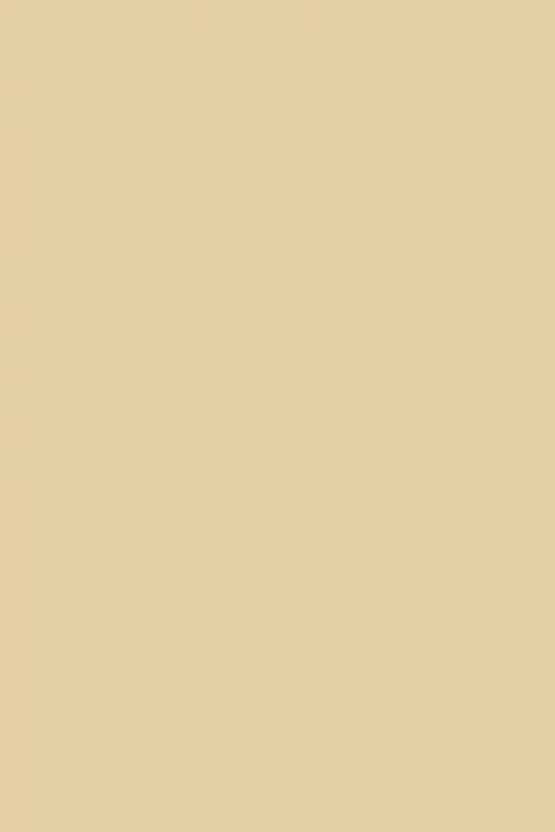 Farrow And Ball Archive No 227 Paint Alexander