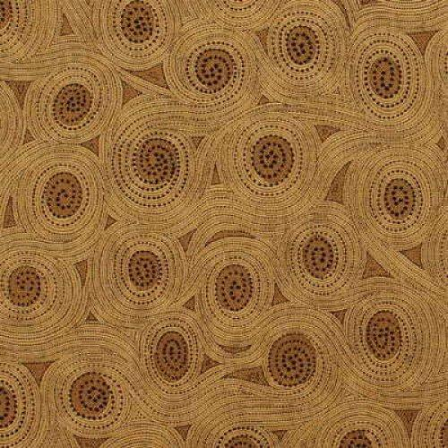 G P J Baker Fabrics Buy G P J Baker Fabrics Online From Alexander Interiors Designer Fabric