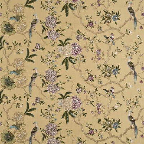 G P Amp J Baker Fabrics Buy G P Amp J Baker Fabrics Online