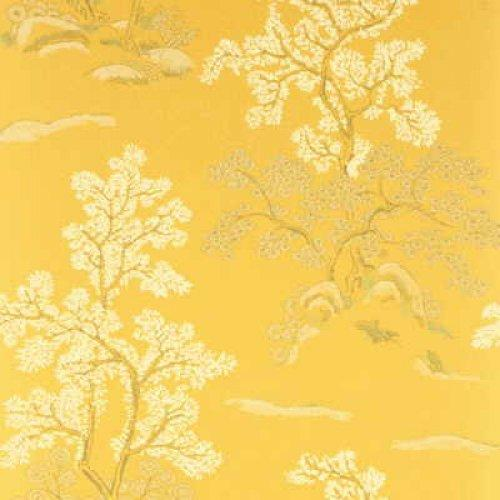 G P amp J Baker Wallcoverings Buy Wallpapers
