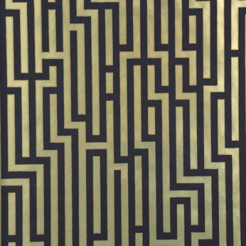 G p j baker wallcoverings buy g p j baker wallpapers for Wallpaper home goods