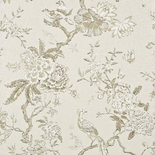 G p j baker wallcoverings buy g p j baker wallpapers for Oriental style wallpaper uk