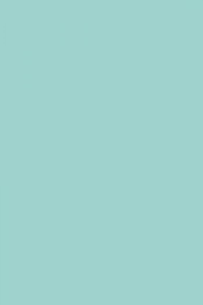 Farrow And Ball Blue Ground No 210 Paint Alexander