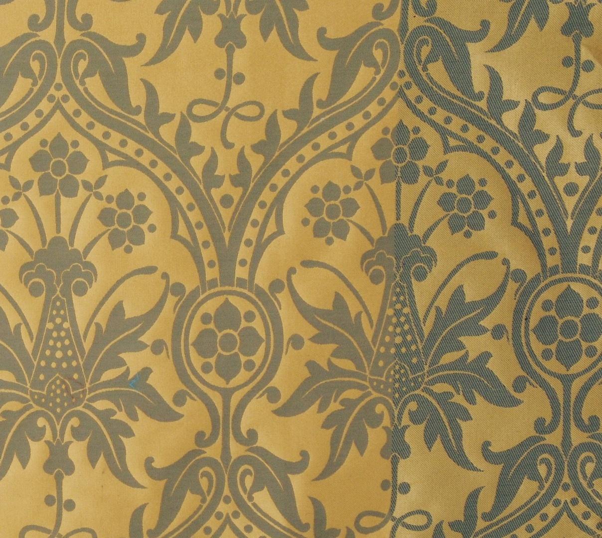 Watts Of Westminster Shrewsbury Fabric Alexander Interiors