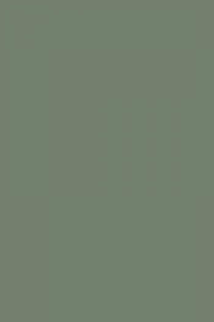 farrow and ball card room green no 79 paint alexander interiors designer fabric wallpaper. Black Bedroom Furniture Sets. Home Design Ideas