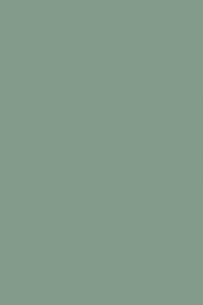 Green Blue Farrow And Ball