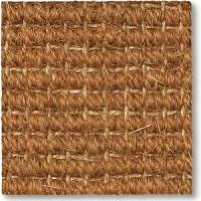 Sisal points gratis