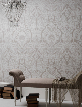 buy cole and son chatterton wallpaper alexander interiors