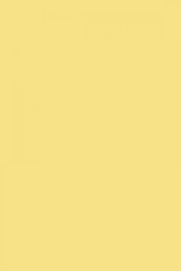Farrow and Ball Dayroom Yellow No. 233 Paint | Alexander Interiors ...
