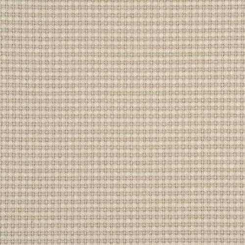 Threads alba fabric alexander interiors designer fabric wallpaper and home decor goods - Avani name wallpaper ...