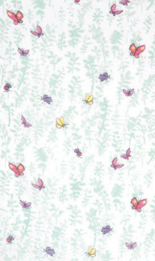 Osborne Amp Little Butterfly Meadow Fabric Alexander