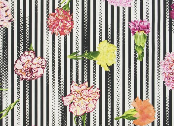 Buy Christian Lacroix Incarnation Fabric Alexander