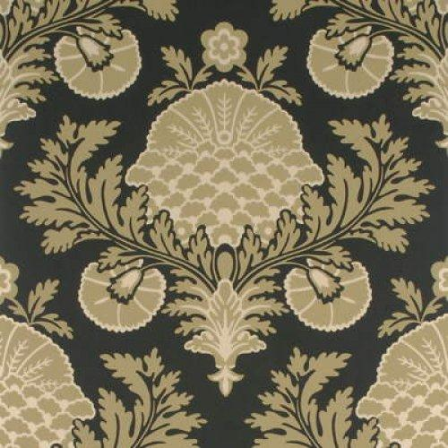 Mulberry Home Wallcovering Buy Wallpapers Online