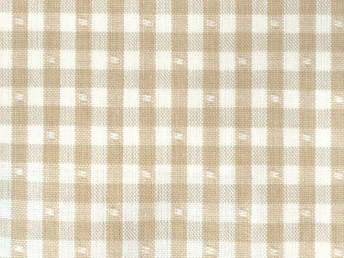 Buy Titley Amp Marr Lambourn Gingham Fabric Alexander