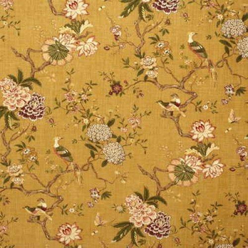 G P amp J Baker Fabrics Buy Fabrics Online