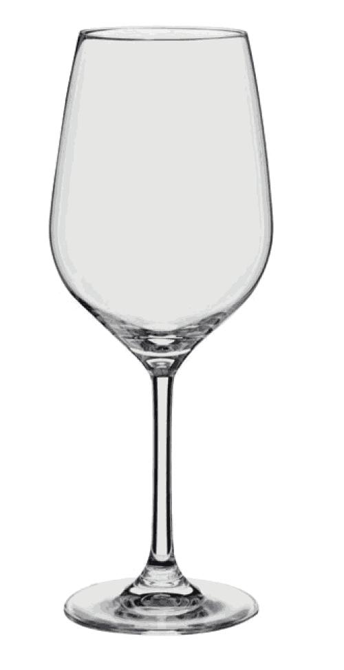 Buy Dartington Crystal Wine Essentials Red Buy Dartington