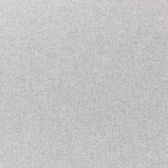 Buy Moon Islington Plains Fabric Alexander Interiors
