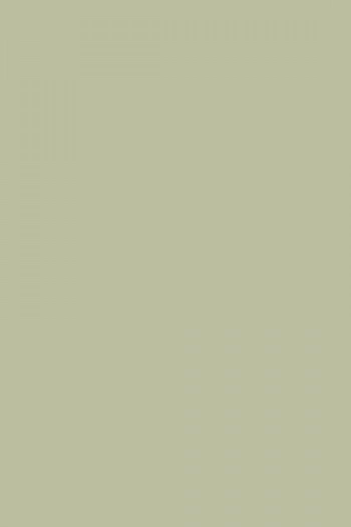 farrow and ball vert de terre no 234 paint alexander interiors designer fabric wallpaper and. Black Bedroom Furniture Sets. Home Design Ideas