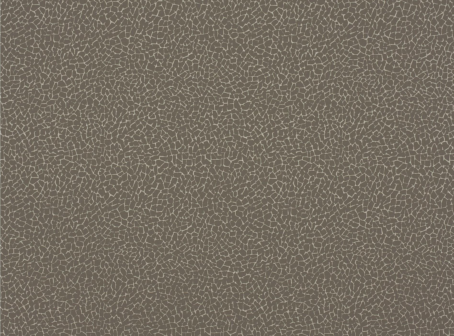 Romo Folia Wallpaper Romo Folia Collection Eggshell