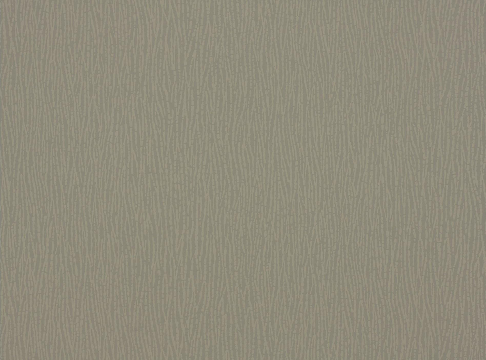 Romo Folia Wallpaper Romo Folia Collection Ripple
