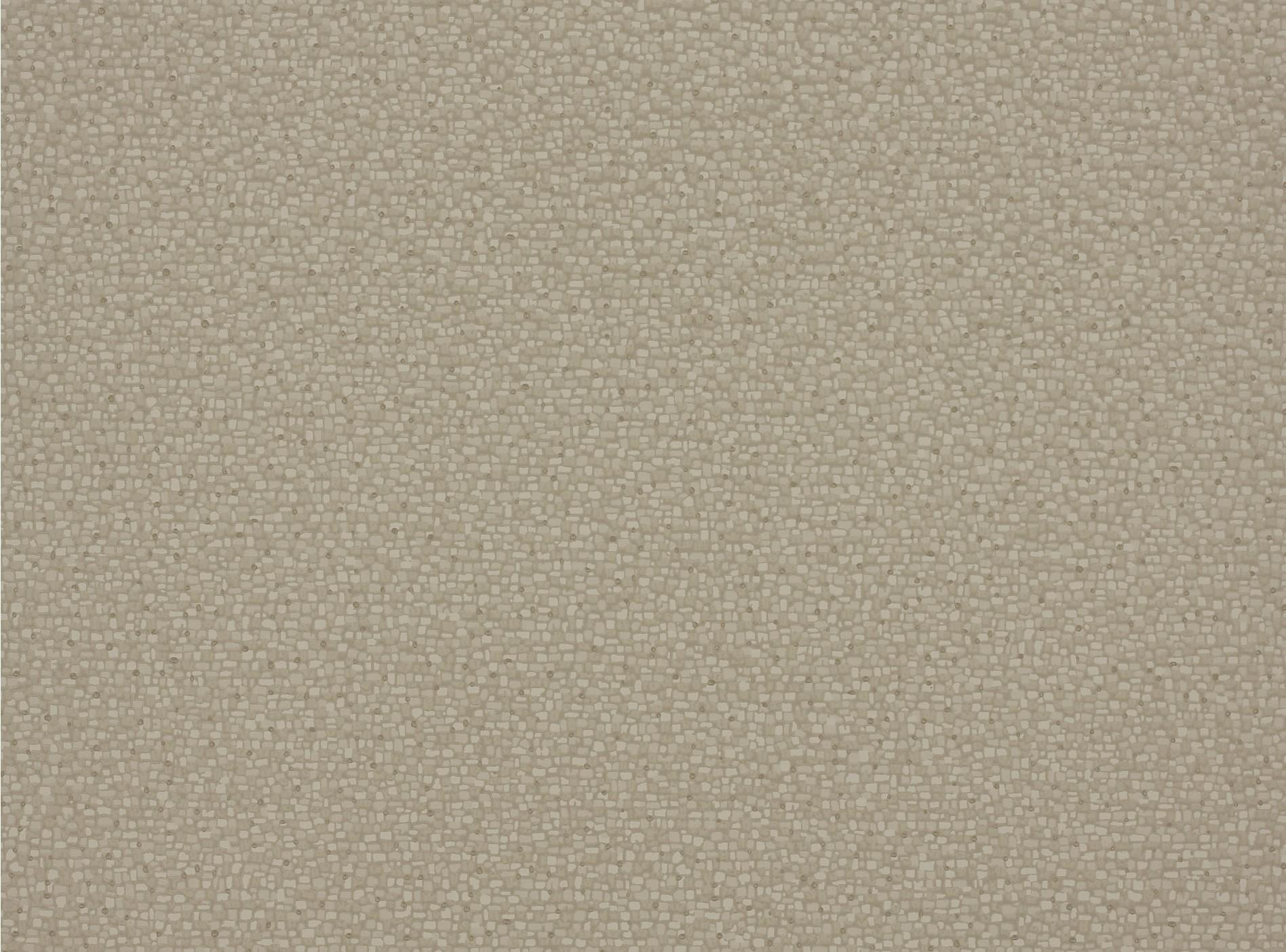 Romo Folia Wallpaper Romo Folia Collection Boucle