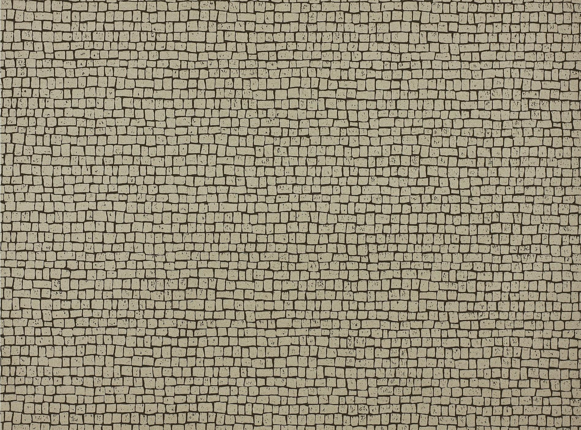 Romo Folia Wallpaper Romo Folia Collection Mosaic