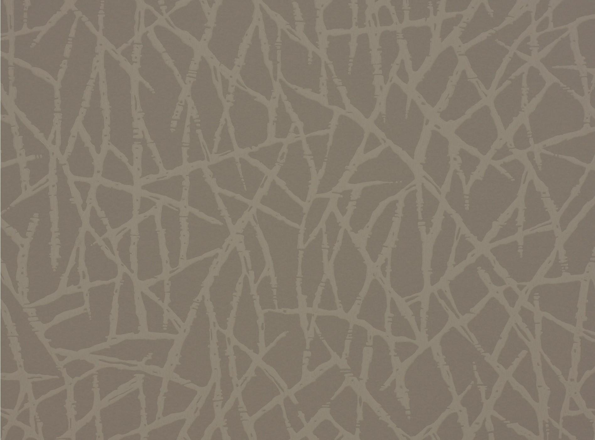 Romo Folia Wallpaper Romo Folia Collection Coppice