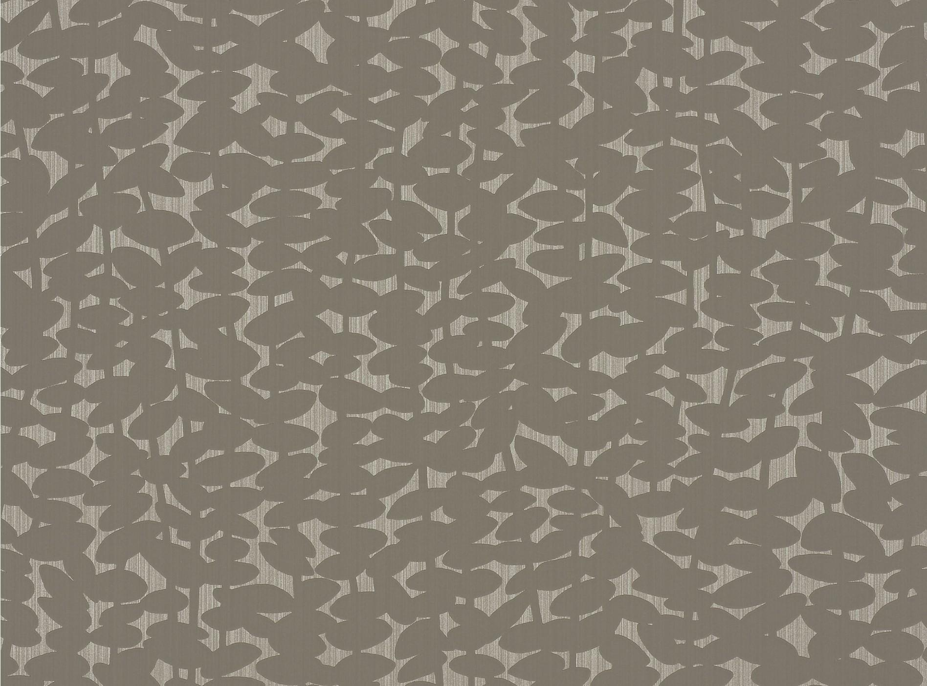 Romo Folia Wallpaper Romo Folia Collection Folia