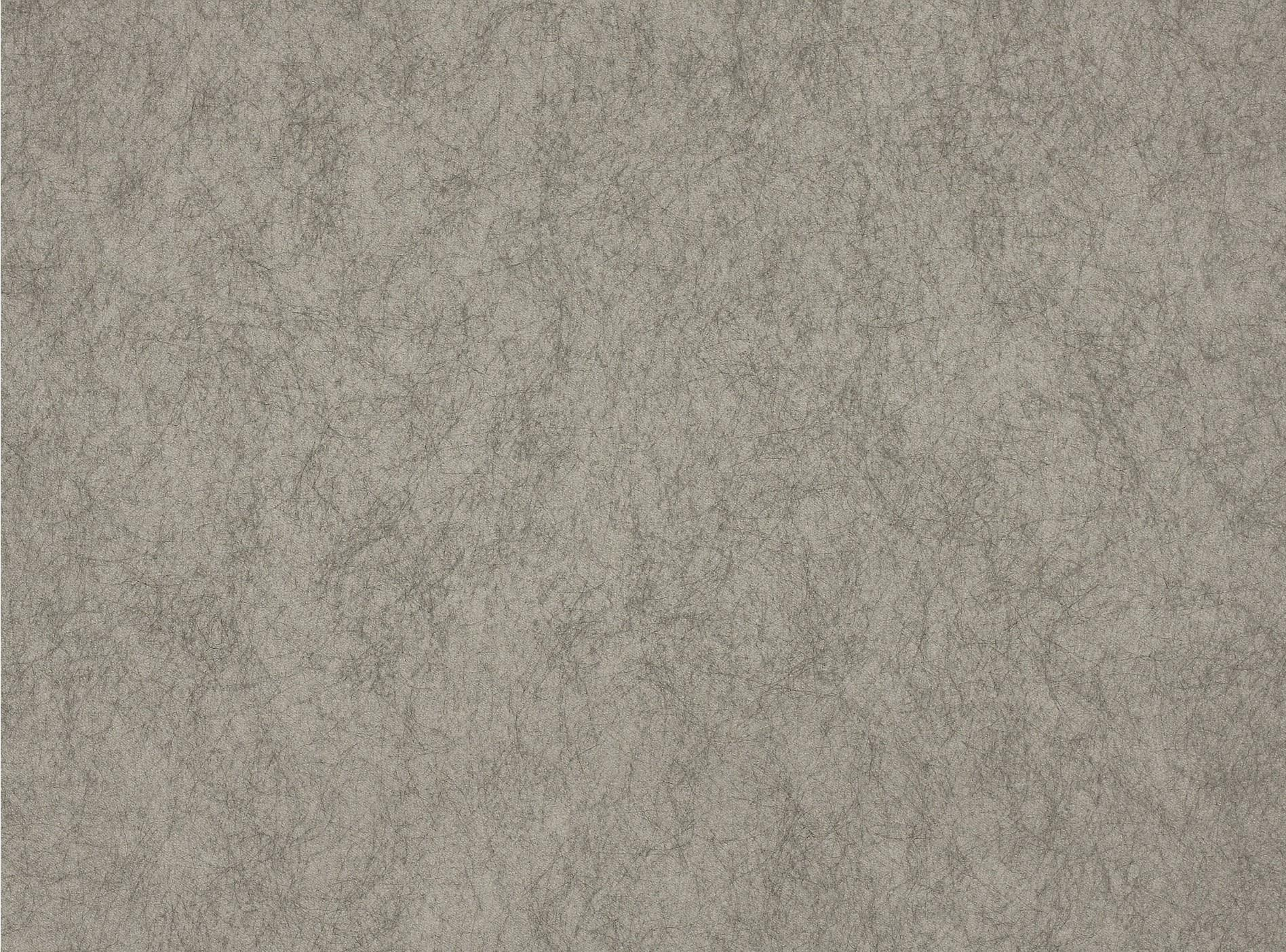 Romo Folia Wallpaper Romo Folia Collection Kiri