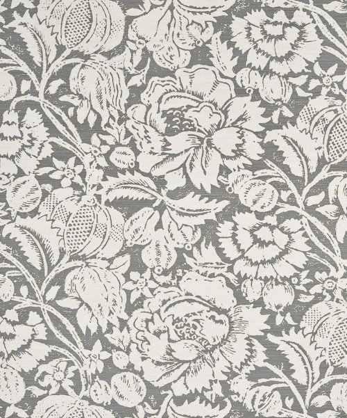 Buy Bennison All Over Floral Fabric Online Alexander