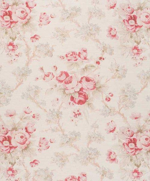 Buy Bennison Apple Blossom Fabric Online Alexander