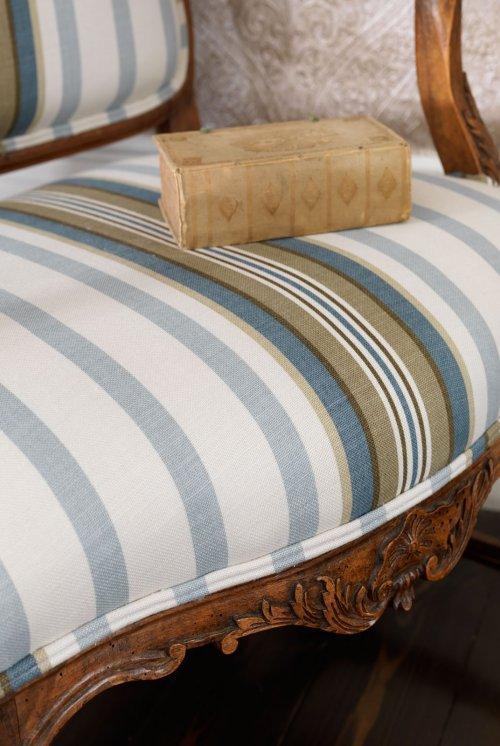 Buy Lewis Amp Wood Paradiso Arno Fabric Online Alexander