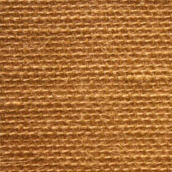 buy clarence house burlap wallpaper alexander interiors
