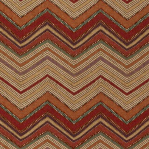 Buy Osborne And Maroc Fez Linen Fabric Online Alexander Interiors Designer Fabric Wallpaper And