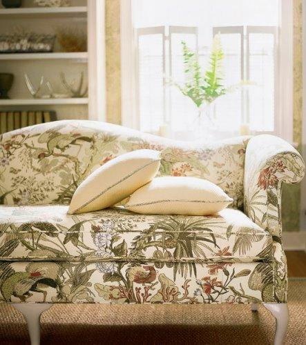 Thibaut Tidewater Low Country Fabric Alexander Interiors