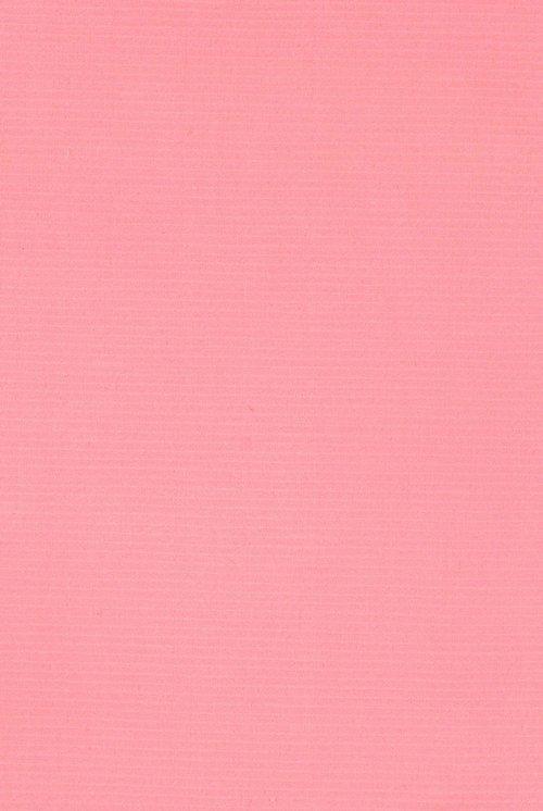 Buy Nina Campbell Sylvana Campbell Damask Fabric Online