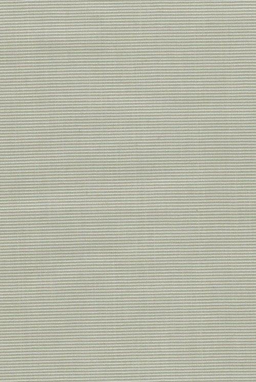 Buy nina campbell paradiso troubador weave fabric online - Nina campbell paradiso wallpaper ...