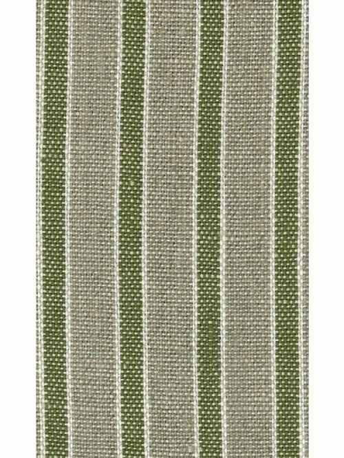 Buy Nina Campbell Montacute Kentwell Weave Fabric Online