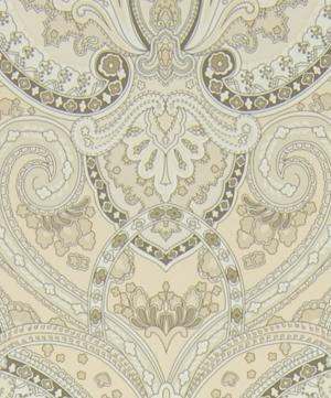 Ralph lauren castlehead paisley wallpaper alexander - Ralph lauren wallpaper ...