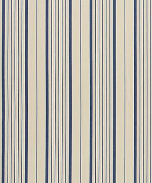 Ralph Lauren Walker Pinstripe Fabric Alexander Interiors