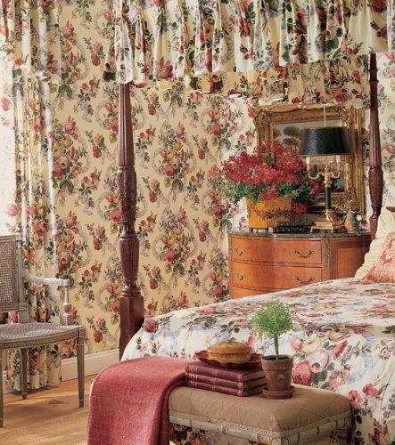 Thibaut chelsea starlight wallpaper alexander interiors for Wallpaper home goods