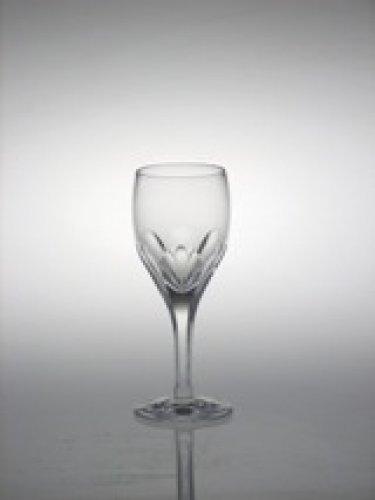 Buy Cumbria Crystal Windermere Port Sherry Glass Tableware