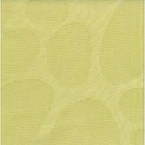 MULBERRY LUDO FABRIC