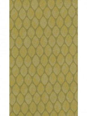 Buy Nina Campbell Paradiso Gilty Weave Fabric Online