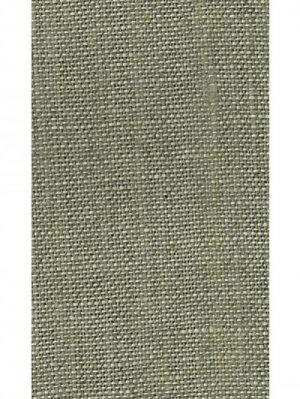 Buy Nina Campbell Montacute Pencarrow Weave Fabric Online